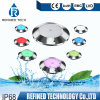 WiFi Control IP68 12V Wall Mounted RGBW 316L Stainless Steel Underwater Lights 18W 24W 35W LED Swimming Pool Light for Pentair Hayward Jandy Replacement