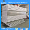 Prefab House Material EPS Sandwich Panels for Camp Office