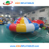 0.9mm PVC Tarpaulin Inflatable Water Sports Inflatable Saturn Disco Boat for Sale