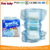Grade a Disposable Adult Baby Diaper Baby Care