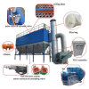 Bag House Industrial Dust Collector Used for Iron Steel Industry