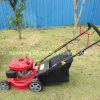 Inspection Service/Product Final Inspection/Quality Control for Lawnmower