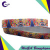 Custom Made Good Quality Polyester Ribbon
