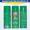 Effectively Insecticide Spray Aerosol Mosquito Spray Insect Killer Insecticides 400ml