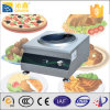 Low Price Commerical Induction Cooker 5000W