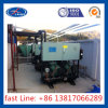 Refrigerator Compressor Cold Room Compressor
