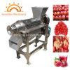 Fruit Onion Garlic Ginger Orange Pomegranate Juicer Press