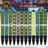 Guitar Accessories Exotic Styles Printing Guitar Strap