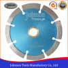 115mm High Quality Concrete Cracking Diamond Tuck Point Blade