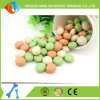 Small Steamed Bun Dog and Cat Snacks Pet Food