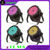 Outdoor Lighting 54X3w RGB 3in1 PAR LED