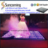 Best Selling for Wedding and Party 3D Infinite Mirror LED Dance Floor
