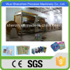 Wuxi Automatic Paper Bag Making Machine Manufacturer
