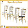 Fashion Top Model Wholesale Napoleon Chivalry Chairs