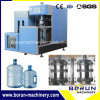 5 Gallon Bottle Blowing Machine / Bottle Making Machine