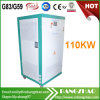 110kw AC Pump Drives Solar Power Inverter