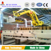 Clay Brick Making Machine Production Line
