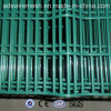 Wire Mesh Fence /Wire Mesh Fence Panel/Iron Wire/Steel Iron