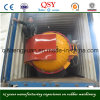 Automatic Rubber Covered Roller Vulcanizer Tank