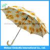 China Manufacturer Outside Trave Rain Umbrella for Sale