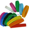 OEM Children Fashion Colorful Silicon Wristband for Promotion Gift