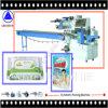 Swa-450 Diampers Automatic Packaging Machine