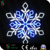 Christmas Snowflake/Xmas Snowflake, Christmas Tree Decoration, LED Holiday Light