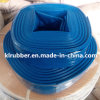 PVC Discharge Water Layflat Hose for Garden