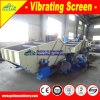 Gold Mining Equipment Vibrating Screen