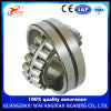 Large Size 130*210*64 Bearing 23126 Spherical Roller Bearing 23126 Ca Cc E Ek