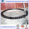 Swing Bearing with Black Epoxy Paint Treatment (010.22.1588)