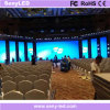 Full Color Die-Casting Rental LED Video Wall for Stage Advertising Display