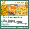 Puffed Cereals Snacks Processing Machines/Equipment (SLG65/SLG70/SLG85)