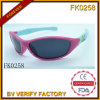 Most Cool Cartoon Sunglasses for Kids (FK0258)