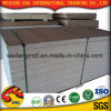 Good Quality/Combi Core Marine Okoume Plywood