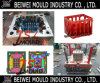 Injection High Custom Plastic Beer Crate Mould