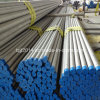 Annealing Pickling Seamless Stainless Steel Pipe TP304