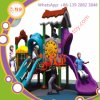 New Series Safety Ce Standard Outdoor Playground Equipment for Sale