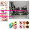 Automatic Mini Donut Making Machine, Donut Machine