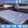 AISI 304 2b Stainless Steel Plate