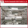 Aluminum Aluminium Foil for Food Grade Flexible Packaging Materials