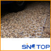 100% Plastic Driveway Grid for Gravel Driveway