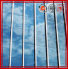 China Double Glazing Glass Curtain Wall Cladding