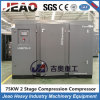 Duty Heavy General Industrial Equipment Screw Air Compressor for Industrial Factory