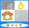 Transparent TPE for Making Tooth Socket, Children Teether
