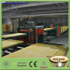 48kgm3 Glass Wool Insulation Board
