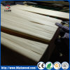 Grade a Sliced Cut White Recon Types of Wood Veneer