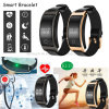 2017 New Long Standby Time Smart Bluetooth Bracelet (K11S)