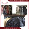 a-Grade Low Price Used Clothing Supply