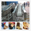 Electric 45moulds Wafer Biscuit Making Machine